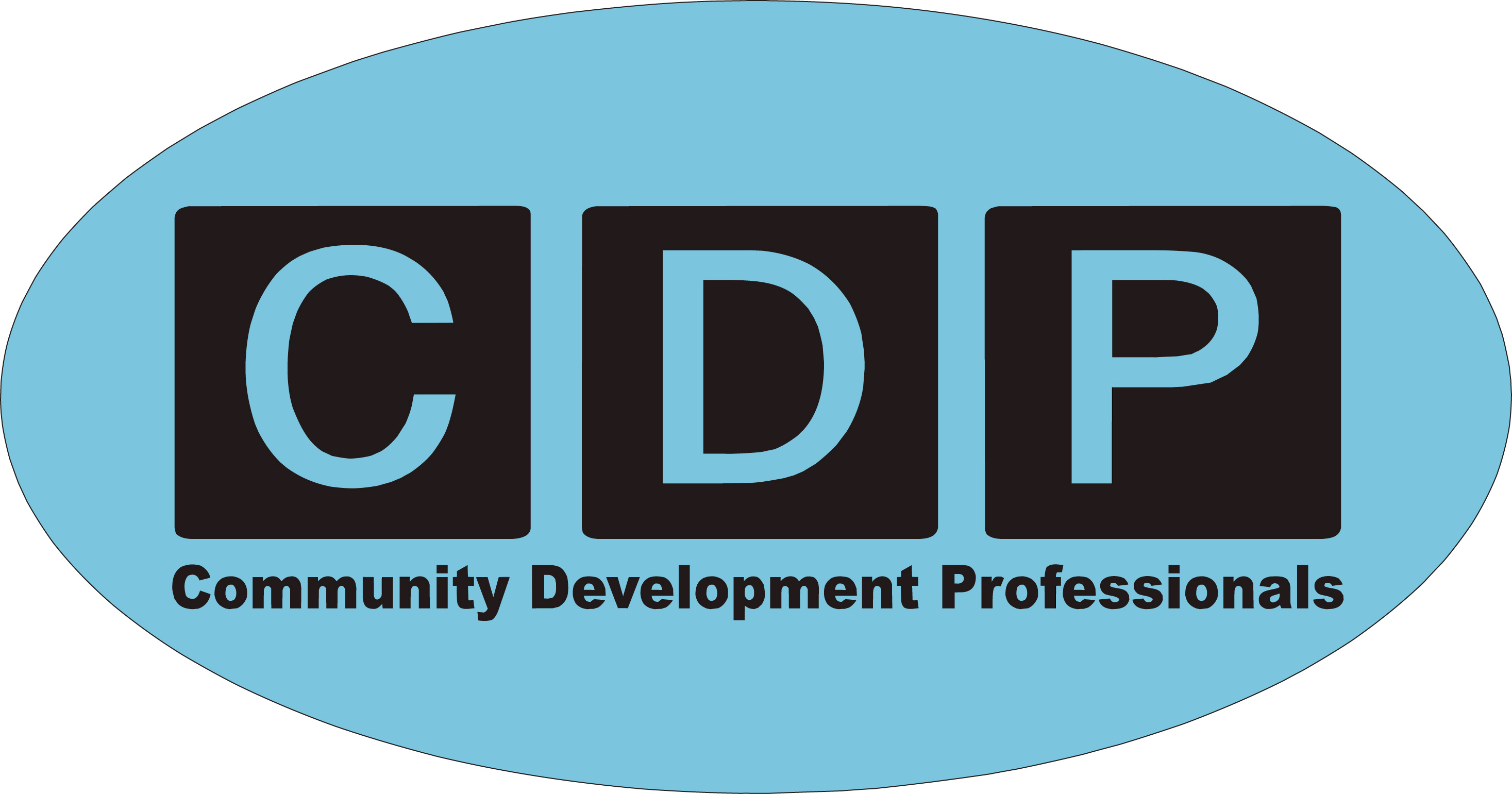 Community Development Professionals Website